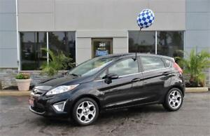 2011 Ford Fiesta SES ***Bluetooth**New Tires/brakes***Gas Saver!