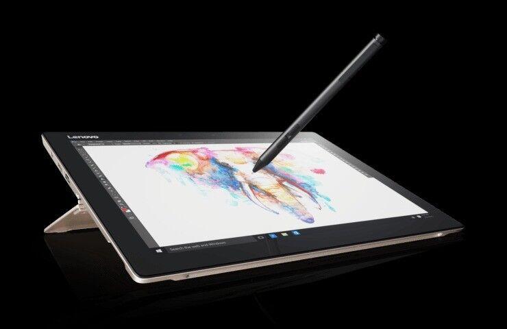 Surface Pro 2018 , i5 2 5 8GB RAM , 256GB USB C