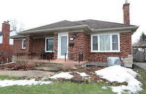 Brand New Listing in Old South.......Charming Ranch for $329,00!