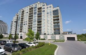 New Listing....240 Village Walk Blvd, London....Spectacular