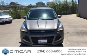 2014 FORD ESCAPE SE. 4WD! LOW RATES*LOW PAYMENTS*0 DOWN*