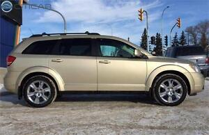 2010 Dodge Journey SXT. SUV**HEATED SEAT**ACCIDENT FREE**