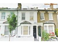 5 bedroom flat in Yeldham Road, Hammersmith