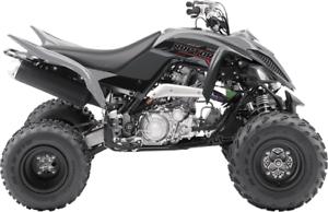 Raptor 700 ( NEUF )