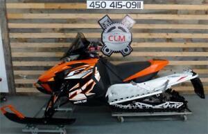 $$$ 2012 ARCTIC CAT F800 $$$