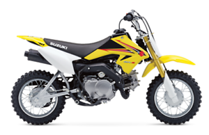 Now is the Time to buy the Little one a Bike  starting at 1599.0