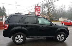2012 Ford Escape XLT|EASY CAR LOANS AVAILABLE FOR ANY CREDIT Oakville / Halton Region Toronto (GTA) image 5