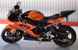 2009 Yamaha… BAD CREDIT FINANCING AVAILABLE!!