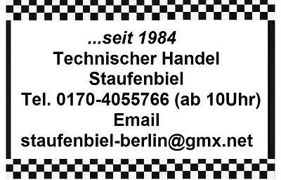 staufenbiel-berlin
