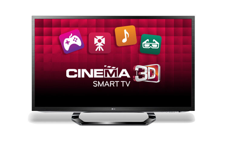 top 5 televisions with built in dvd player ebay. Black Bedroom Furniture Sets. Home Design Ideas