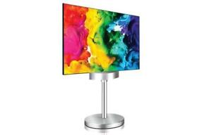 LG 55EH5C-S Dual-View Full HD Flat OLED Signage (Factory refurbished) ***STAND not Included***