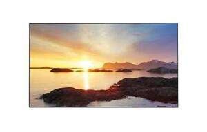 "LG 49SH7DB-B _197 49"" Digital Signage 700 cd/m² 1080p HDMI (Factory refurbished) ***READ***"