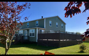Stephenville, NL - Rooms for Rent