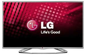 LG 60 LED 3D SMART TV (1080p, 120Hz) *NEW IN BOX*