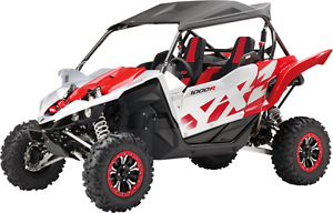 2016 YXZ1000R SE 2 ** NEW non current deal!**