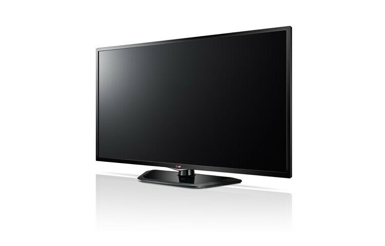 Fernseher TV LG 42LN5406 106 cm (42 Zoll, Full HD)
