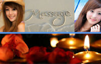 (New)Healthy Massage in The Market  - 6138000778