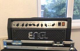 Engl Screamer 50 E335 - Guitar Amp