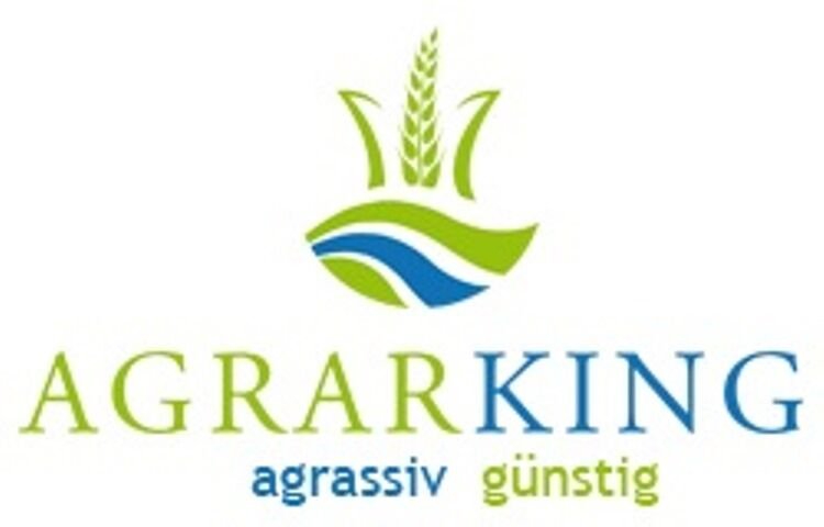 shop-agrarking