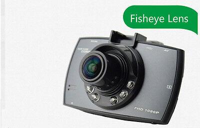 Auto Pkw Car Kfz - DVR Dash Cam Rückspiegel GPS Spiegel Kamera Recorder Auto