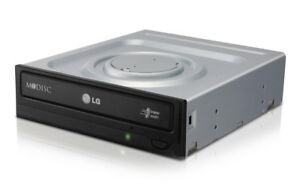 dvd rw sata internal (burner)