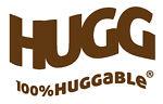 huggabletextiles