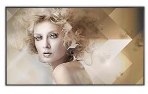 "LG 49MS75A-5B 49"" Digital Signage 240 cd/m² 1080p HDMI (Factory refurbished)"