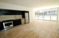 Available Now! Adjacent Metro Place des Arts - Lovely Balcony