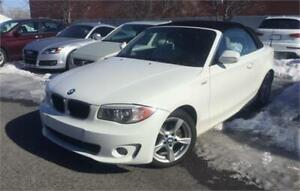 2012 BMW Série 1 128i Sport Package**93000Km*Bluetooth*$89/Sem.