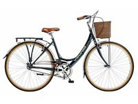 """Viking ladies bike 19"""" frame"""