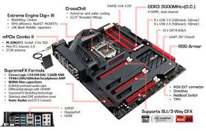 i7 Desktop Kit for Sale