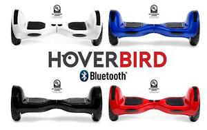 Largest selection Self Balancing scooters hoverboards in Canada