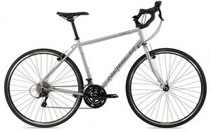 Norco Cabot 2014 Touring