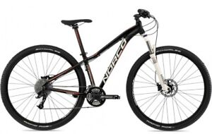 WOMEN'S NORCO CHARGER 9.2
