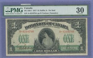 Mattscoin COINS BANKNOTES BULLION Store & Weekly Auctions Regina Regina Area image 4