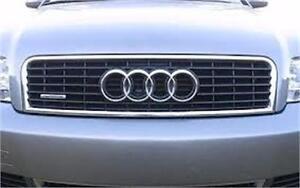 2007 Audi A4 2.0t Quattro ONE YEAR FREE WARRANTY