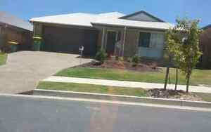 CHEAP MOWING! Hope Island Gold Coast North Preview