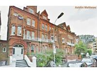 3 bedroom flat in Edith Villas, West Kensington