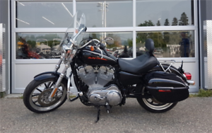 2013 Harley Davidson....BAD CREDIT FINANCING AVAILABLE!!