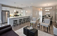 A Condo Worth Seeing