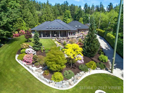2580 Blokker Road Waterfront Estate