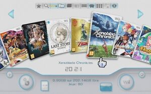 WII MODDING CHEAP (UNLIMITED GAMES)