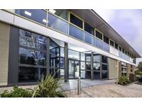 Offices For Rent In Birmingham B37 | Starting From £87 p/w !