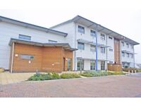 8 Person Office Available Now In Newhaven BN9 | £228 p/w !