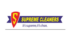 Supreme Cleaners Sale: Used Coveralls, Lab/ Shop/ Butcher Coats