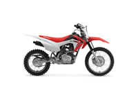 HONDA SUMMER SALES EVENT DIRT BIKE BLOW OUT Thunder Bay Ontario Preview