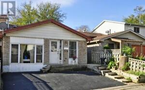 453 PARKVIEW Crescent Cambridge, Ontario