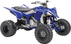 Yamaha YFZ450R 2018  ***Usagé***