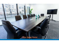 ** Semple Street (EH3) Serviced Office Space to Let