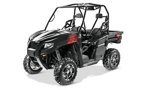 2015 Prowler 550 Xt with free winch and warranty !!!!!